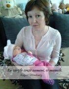 Anca pt. mama - Page 7