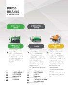 Press Brake - Page 3