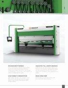 Press Brake - Page 6