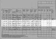 160524 Einweisung Fi 156 Storch (00000003)