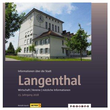 Langenthal-2018
