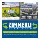 Langenthal-2018 - Seite 2