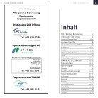 Langenthal-2018 - Seite 3