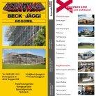 Langenthal-2018 - Seite 4