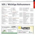 Langenthal-2018 - Seite 5