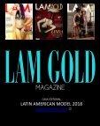 LAM revista - Page 6