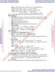 Phúc trình thực tập hóa vô cơ 2 & hóa hữu cơ 2 - Page 4
