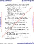 Phúc trình thực tập hóa vô cơ 2 & hóa hữu cơ 2 - Page 7