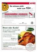 stadtMAGAZIN köln-süd | Ausgabe August-September 2018 - Page 2