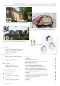 stadtMAGAZIN köln-süd | Ausgabe August-September 2018 - Page 3
