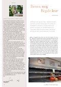 stadtMAGAZIN köln-süd | Ausgabe August-September 2018 - Page 4