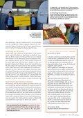 stadtMAGAZIN köln-süd | Ausgabe August-September 2018 - Page 6