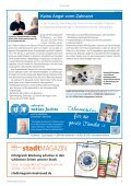 stadtMAGAZIN köln-süd | Ausgabe August-September 2018 - Page 7