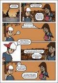 Conhecendo um pouco mais da Lei Maria da Penha. - Page 4
