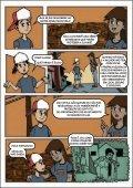 Conhecendo um pouco mais da Lei Maria da Penha. - Page 5
