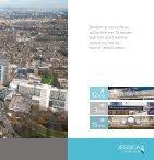 Jessica House Brochure - Page 5