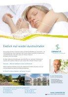 Zur Gesundheit 2018-02 Düsseldorf - Seite 2