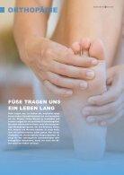 Zur Gesundheit 2018-02 Düsseldorf - Seite 6