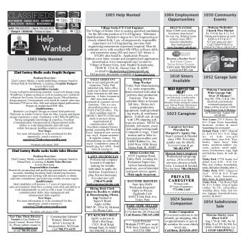 SW_Classifieds_080918