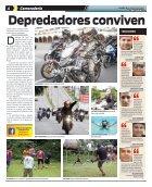 ELMOTORISTA E 365 - Page 4