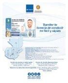 ELMOTORISTA E 365 - Page 5
