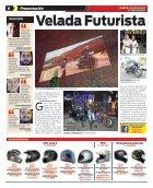ELMOTORISTA E 365 - Page 6