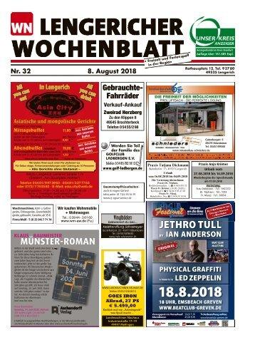 lengericherwochenblatt-lengerich_08-08-2018