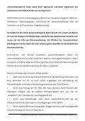 dsgvo_vereine_gsh_2018 - Page 2