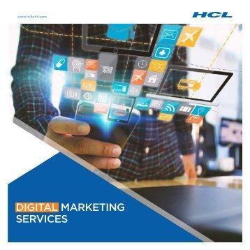digital_marketing_services-min