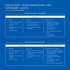 digital_marketing_services-min - Page 7