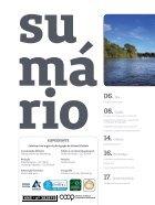 ANO 9 Nº 48 - Abril / Maio de 2018 - Page 4