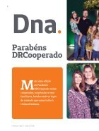 ANO 9 Nº 48 - Abril / Maio de 2018 - Page 6