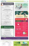 Saúde Hoje - Julho 2018 - Page 2
