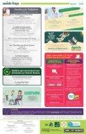 Saúde Hoje - Agosto 2018 - Page 2