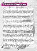 Borderless - Page 4