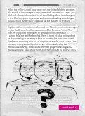 Borderless - Page 5