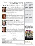 The Real Estate Advisors Magazine - Sept 2018 - Page 3