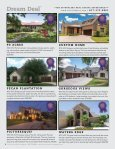The Real Estate Advisors Magazine - Sept 2018 - Page 4
