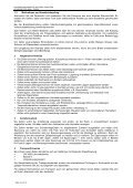 Handhabungshinweise für die Lithium Ionen Zelle HP ... - GAIA - Page 4