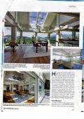 Februar/März - HUF HAUS - Page 3