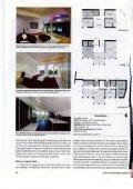 Februar/März - HUF HAUS - Page 4