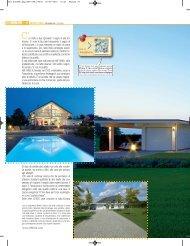 architettura - HUF HAUS