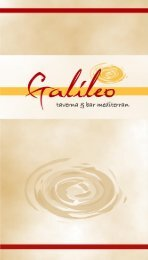 Untitled - Galileo