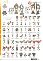 WINTER VARIOUS TROPHIES 2018 - Page 4