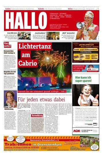 hallo-luedinghausen_08-08-2018
