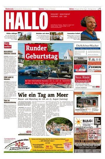hallo-steinfurt_08-08-2018