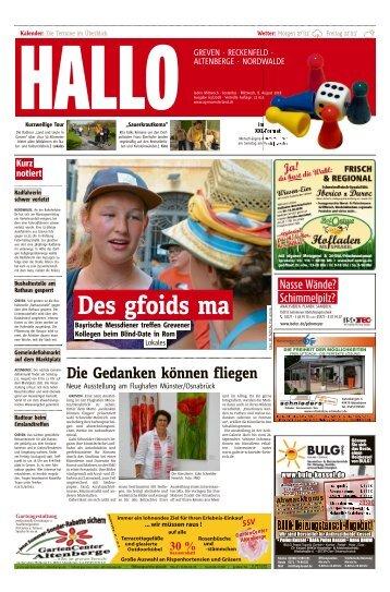 hallo-greven_08-08-2018