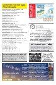 32.2018 Uristier  Der Urner Gratisanzeiger - Page 2