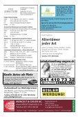 32.2018 Uristier  Der Urner Gratisanzeiger - Page 4
