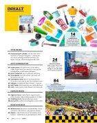 ADAC-Motorwelt - 7-8-2018 - Seite 6